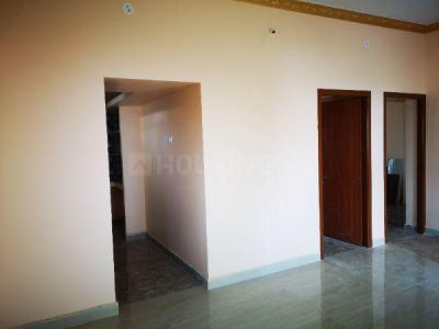 Gallery Cover Image of 980 Sq.ft 2 BHK Independent House for buy in Thiruneermalai for 6500000