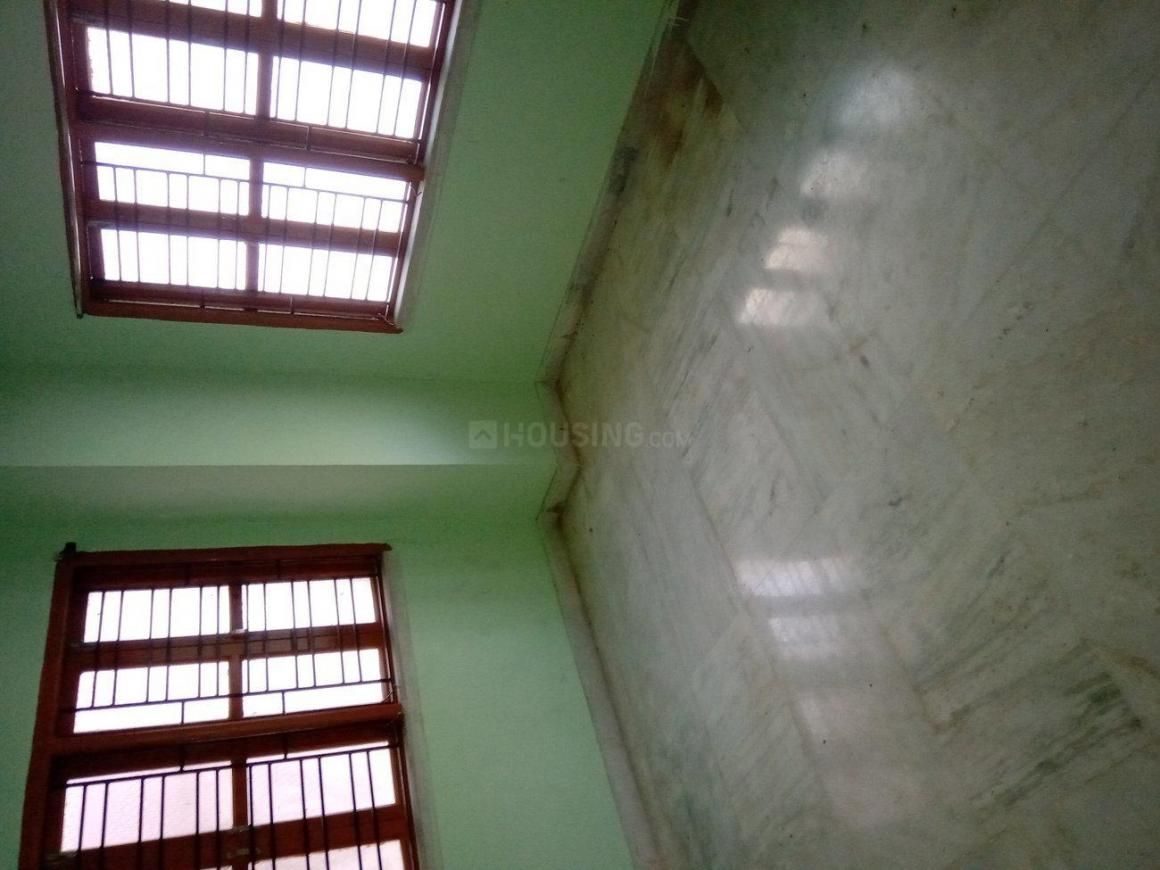 Bedroom Image of 870 Sq.ft 2 BHK Apartment for rent in Baguiati for 8500