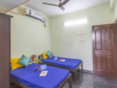 Bedroom Image of Zolo Tiara in Kottivakkam