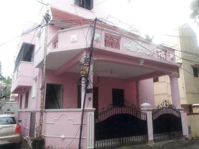 Gallery Cover Image of 2500 Sq.ft 6 BHK Villa for buy in Arumbakkam for 23000000