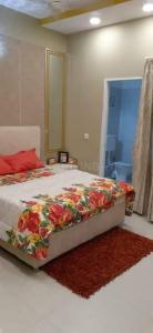 Gallery Cover Image of 1020 Sq.ft 3 BHK Apartment for buy in Adore Happy Homes Pride, Sector 75 for 2630000