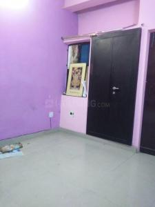 Gallery Cover Image of 650 Sq.ft 1 BHK Apartment for buy in Reputed Aravali Apartments, Sector 52 for 3200000