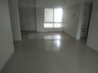 Gallery Cover Image of 1380 Sq.ft 3 BHK Apartment for rent in Yerawada for 26000