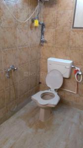 Bathroom Image of PG 4195455 Andheri West in Andheri West