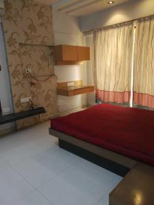 Gallery Cover Image of 1075 Sq.ft 2 BHK Apartment for rent in Borivali West for 38000