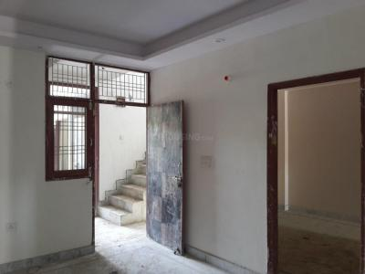 Gallery Cover Image of 900 Sq.ft 3 BHK Apartment for rent in Indraprashtha Yojna for 8000