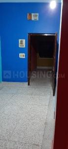 Gallery Cover Image of 650 Sq.ft 2 BHK Independent House for rent in Behala for 8000