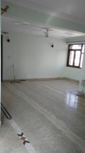 Gallery Cover Image of 1500 Sq.ft 3 BHK Apartment for rent in Sector 22 Dwarka for 24000