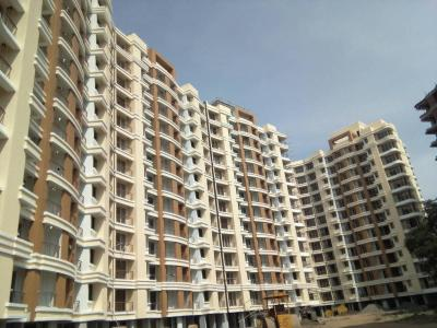 Gallery Cover Image of 995 Sq.ft 2 BHK Apartment for buy in Bhiwandi for 3050000