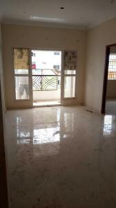 Gallery Cover Image of 550 Sq.ft 1 BHK Apartment for buy in Perungalathur for 2800000