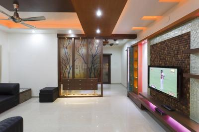 Gallery Cover Image of 2099 Sq.ft 4 BHK Independent House for buy in Koorkenchery for 6500000