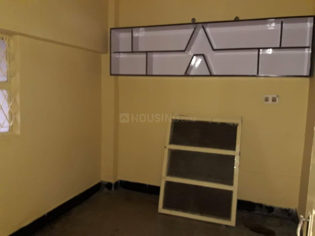 Bedroom Image of 1000 Sq.ft 2 BHK Independent Floor for buy in Nacharam for 2200000