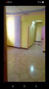 Gallery Cover Image of 885 Sq.ft 2 BHK Apartment for buy in Sai Vinayak Mahal, Kalyan East for 5500000