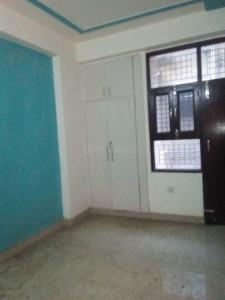 Gallery Cover Image of 550 Sq.ft 1 BHK Apartment for buy in Shalimar Garden for 1600000