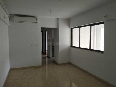 Gallery Cover Image of 990 Sq.ft 2 BHK Apartment for rent in Palava Phase 2 Khoni for 8900