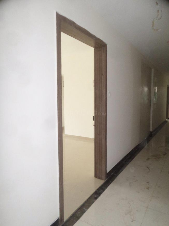 Main Entrance Image of 1050 Sq.ft 2 BHK Apartment for buy in Mundhwa for 6900000