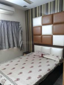Gallery Cover Image of 3300 Sq.ft 4 BHK Apartment for rent in Elgin for 125000