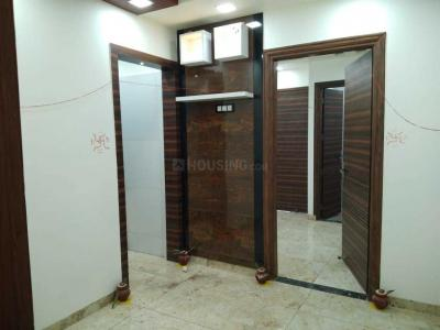 Gallery Cover Image of 1800 Sq.ft 3 BHK Apartment for buy in Beverly Park Apartments, Sector 22 Dwarka for 17500000