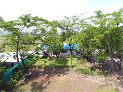 2500 Sq.ft Residential Plot for Sale in Sarswati Nagar, Navi Mumbai