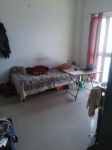 Bedroom Image of PG 5787704 Ravet in Ravet