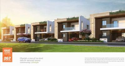 Gallery Cover Image of 2980 Sq.ft 3 BHK Villa for buy in Adibhatla for 13000000