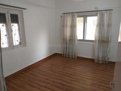 Gallery Cover Image of 1120 Sq.ft 3 BHK Apartment for rent in Chembur for 75000
