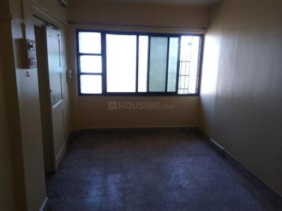 Gallery Cover Image of 530 Sq.ft 1 BHK Apartment for buy in Shree Nath, Kalwa for 5500000