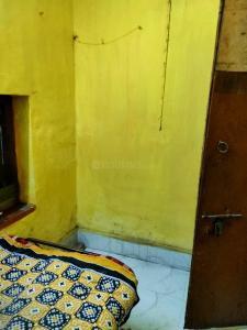 Bedroom Image of PG 5195257 Baghajatin in Baghajatin
