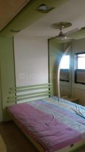 Gallery Cover Image of 920 Sq.ft 2 BHK Apartment for rent in Vikhroli East for 36000