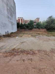 161 Sq.ft Residential Plot for Sale in Sector 42, Gurgaon