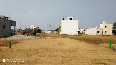 Gallery Cover Image of  Sq.ft Residential Plot for buy in Veppampattu for 1080000