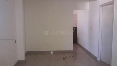 Gallery Cover Image of 684 Sq.ft 1 BHK Independent Floor for rent in Domlur Layout for 15000