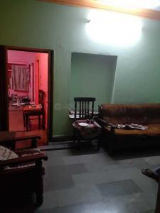 Gallery Cover Image of 1080 Sq.ft 2 BHK Apartment for buy in Kota Industrial Area for 4000000