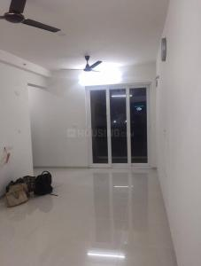 Gallery Cover Image of 1027 Sq.ft 2 BHK Apartment for rent in Karappakam for 25000