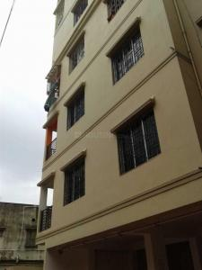 Gallery Cover Image of 794 Sq.ft 2 BHK Apartment for buy in City Villa Jagannath Apartments , Rajarhat for 2779000