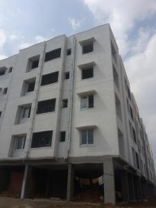 Gallery Cover Image of 1496 Sq.ft 3 BHK Apartment for buy in Maduravoyal for 9724000