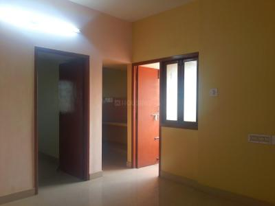 Gallery Cover Image of 903 Sq.ft 2 BHK Apartment for buy in Avadi for 3521700
