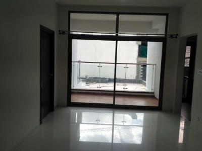Gallery Cover Image of 1520 Sq.ft 3 BHK Apartment for rent in Devinagar for 35000