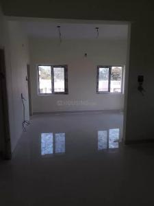 Gallery Cover Image of 1080 Sq.ft 2 BHK Apartment for buy in Safilguda for 4600000