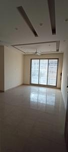 Gallery Cover Image of 1180 Sq.ft 2 BHK Apartment for buy in Panvel for 8100000