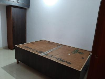 Gallery Cover Image of 300 Sq.ft 1 BHK Apartment for rent in Bindapur for 6500
