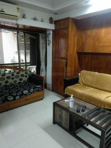 Gallery Cover Image of 850 Sq.ft 2 BHK Apartment for buy in Vile Parle East for 30000000