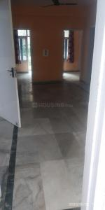 Gallery Cover Image of 1150 Sq.ft 2 BHK Apartment for buy in Shivkala Apartments, Sector 62 for 5200000