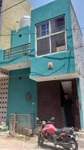 Gallery Cover Image of 225 Sq.ft 2 BHK Independent House for buy in NK Rajendra Park, Sector 105 for 2400000