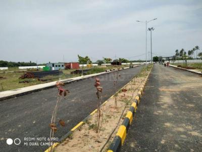 850 Sq.ft Residential Plot for Sale in Chromepet, Chennai