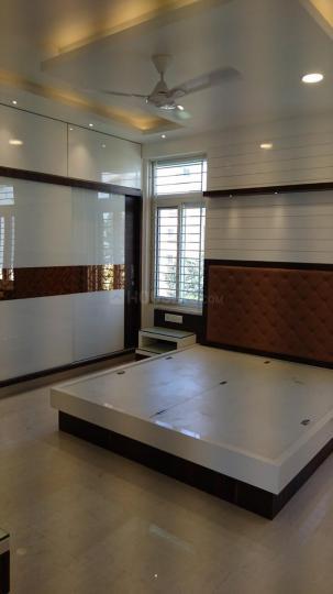 नंदिनी लेआउट  में 17500000  खरीदें  के लिए 17500000 Sq.ft 3 BHK अपार्टमेंट के बेडरूम  की तस्वीर
