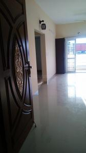 Gallery Cover Image of 1450 Sq.ft 3 BHK Apartment for rent in Bayview Apartments, Besant Nagar for 45000