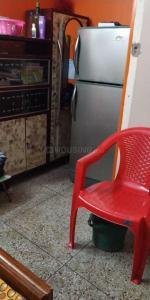 Bedroom Image of PG 4442458 Netaji Nagar in Netaji Nagar