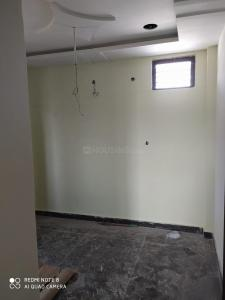 Gallery Cover Image of 1500 Sq.ft 3 BHK Independent Floor for buy in Nadergul for 4750000
