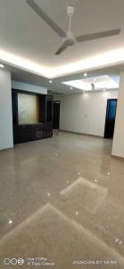 Gallery Cover Image of 2400 Sq.ft 4 BHK Apartment for rent in Durga Pooja Apartment, Sector 13 Dwarka for 42000